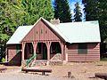Lake of the Woods RS office - Winema NF Oregon.jpg