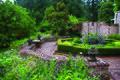 Lakewold Gardens (4502599949).jpg