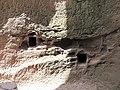 Lalibela Bet Medhane Alem Caves (28219146490).jpg
