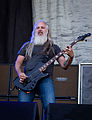 Lamb Of God - Rock am Ring 2015-9906.jpg