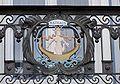 Lambach Wappen Flavia.jpg
