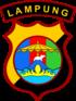 Lambang Polda Lampung.png