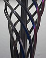Lamp Base With Red and Blue (4390337215).jpg