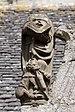 Lampaul-Guimiliau - Église - 127.jpg