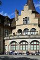Landesmuseum Zürich 2012-09-27 13-32-12.jpg