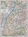 Landkarte Baden 1885.jpg