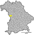 Landkreis Dinkelsbuehl.png