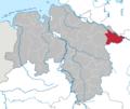 Landkreis Uelzen.png