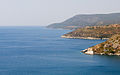 Landscape of Izmir.jpg