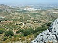 Landschaft in andalusien23.jpg