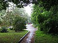 Landschaftspark Herzberge, 40, Lichtenberg, Berlin.jpg