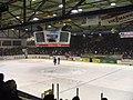 Landshut Eisstadion.jpg