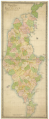 Landskapskarta Gotland 3.png