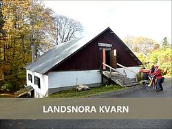 Fil:Landsnora kvarn video 2014a.webm