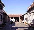 Landwirtschaft Mutterstadt Dreiseithof.JPG