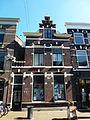 Lange Tiendeweg 54 in Gouda (1).jpg