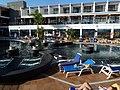 Lanzarote - Hotel Iberostar Papagayo - panoramio (3).jpg