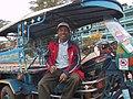 Lao tuk-tuk driver.jpg