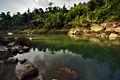 Laos (7325888800).jpg