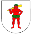 Lappland coat of arms.png