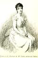 Laroche Armand (1826-1903), portrait de Mlle Laine, artiste de l'Odéon.png