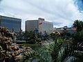 Las Vegas Mirage 05.jpg