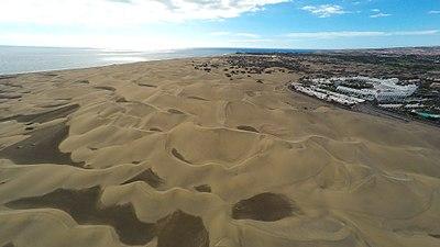 Las dunas a vista de dron.jpg