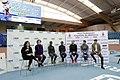 Las instalaciones de Gallur acogen el Encuentro Internacional de Atletismo en Pista Cubierta (05).jpg