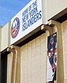 Last Look At The Nassau Veterans Memorial Coliseum (12059842755).jpg