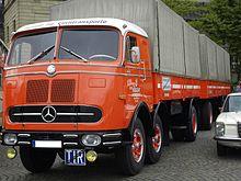 Lastkraftwagen 3,5 t AHN, WWII German Army Truck » ICM Holding ...