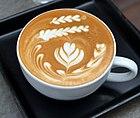Caf Prepare Fr