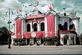 Latvijas PSR Drāmatiskais teātris. 1940.jpg