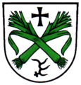 Lauchheim-neu-wappen.png