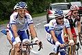 Laurent Mangel et Ludovic Turpin (6043150351).jpg