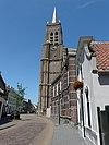 laurentius kerk p1070226