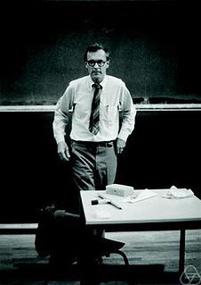 J. Laurie Snell American mathematician and economist