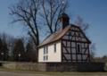Lauterbach Rudlos Eisenbacher 1 d 66707.png