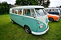 Lavenham, VW Cars And Camper Vans (28236219096).jpg