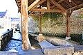 Lavoir de Loubajac (Hautes-Pyrénées) 2.jpg