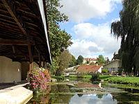 Lavoir de Marcilly-sur-Tille.jpg