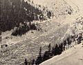 Lawina Bialy Jar 20 III 1968r.jpg