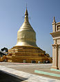 Lawkananda-Bagan-Myanmar-02-gje.jpg
