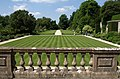 Lawn at Dyrham Park - geograph.org.uk - 1346322.jpg