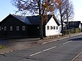 Laxfield Village Hall - geograph.org.uk - 1594990.jpg