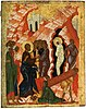 Lazarus, Russian icon.jpg