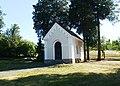 Lešná (VS), kaple sv. Kříže.jpg