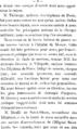 Le Corset - Fernand Butin - 03.png