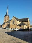 Le Petit-Fougeray-FR-35-église-3.jpg