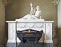 Le tombeau de Bonchamps (Abbatiale de Saint-Florent-le-Vieil) (9232020643).jpg