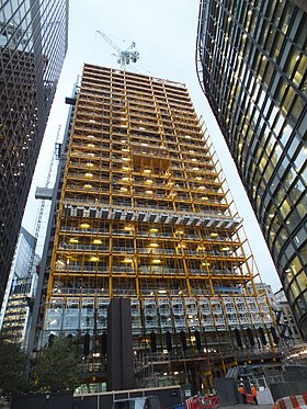 Leadenhall Building 2012 rear.JPG